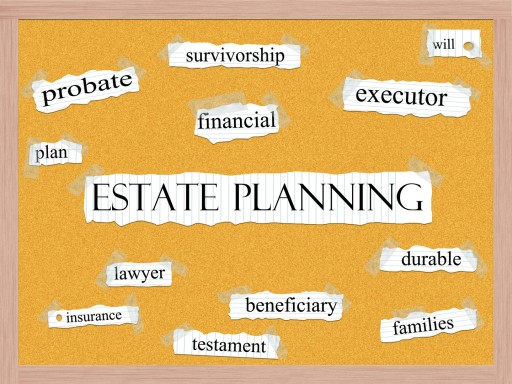 Three Mistakes to Avoid With an Estate