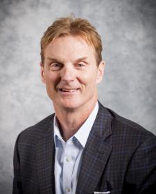 Trace Swartzfager, CEO