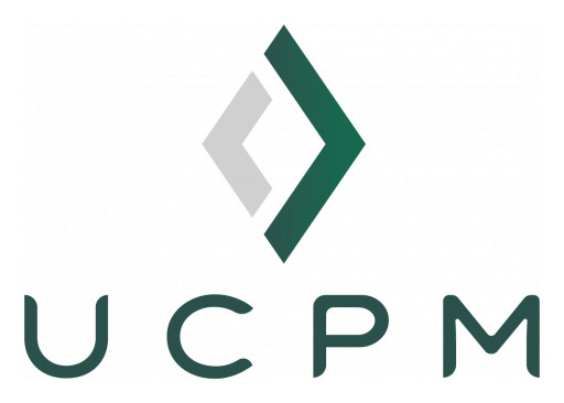 UCPM, Inc. Acquires the Assets of Environmental Insurance Services (EIS)