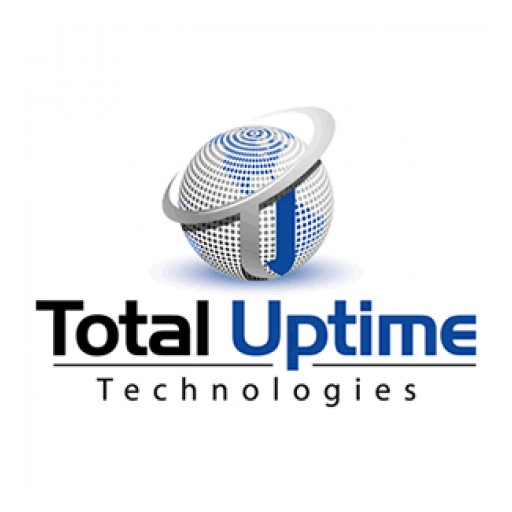 Total Uptime Successfully Completes SOC 2 Type 2 Attestation, Affirming Availability Commitment