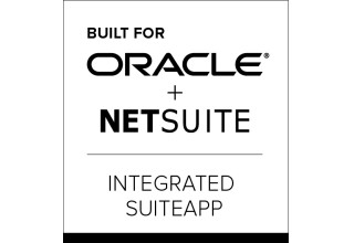 Oracle NetSuite Partnership
