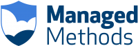ManagedMethods