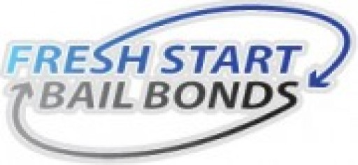 Bail Bonds Company Provides Clients With Reliable Services