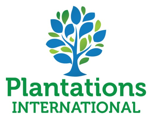 Plantations International Registers With Royal Thai Forestry Department