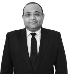 Yousif Banayoti