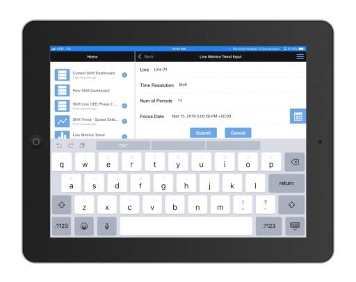 Webalo Accelerates Frontline Workforce Productivity With Latest Release of the Webalo Platform