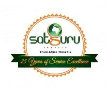 SatguruTravel-Logo