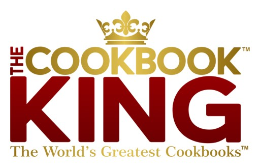 The Cookbook King Releases a Collection of Timeless and Favorite Recipes in New Cookbooks