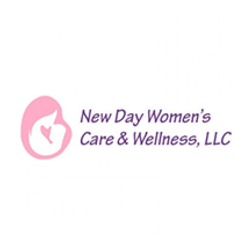 New Day Women's Care & Wellness Now Offers Military Families and Active Duty Some Complimentary Coverage and Care for Doctors Services