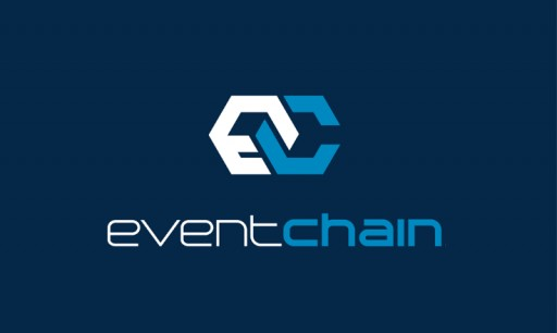 EventChain, Blockchain Driven Smart Ticketing Platform Announces Crowdsale