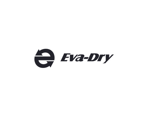 Trusted Dehumidifier Brand, Eva-Dry, Announces Exciting New Partnership With RSR Group, Inc.