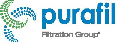 Purafil, Inc.