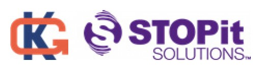 Giving Kitchen Enrolls With STOPit Solutions to Empower and Protect Employees