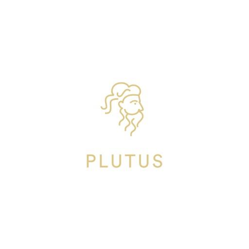 Plutus Announces Official Collaboration With Davos Blockchain Economic Forum 2020