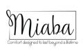 Miaba