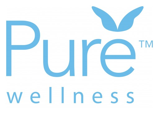 Pure Wellness Empowers Business Travelers to Reclaim Their Well-Being