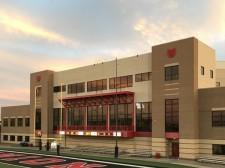Union Public Schools Campus