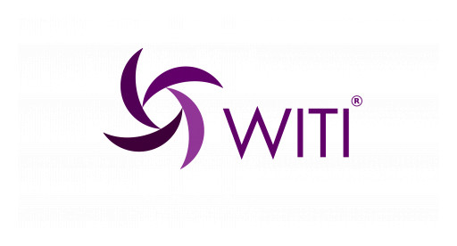 WITI Announces Launch of Glass Ceiling Report 2.0 to Push for Greater Equity in Tech
