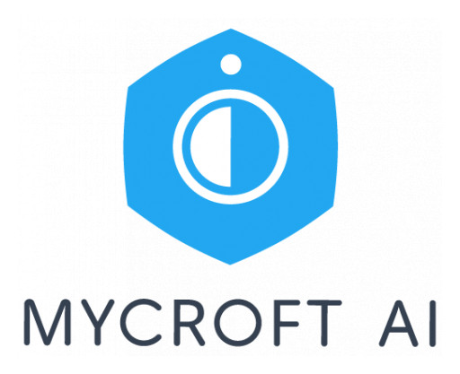 Mycroft AI Presents Early-Stage Investment Opportunity