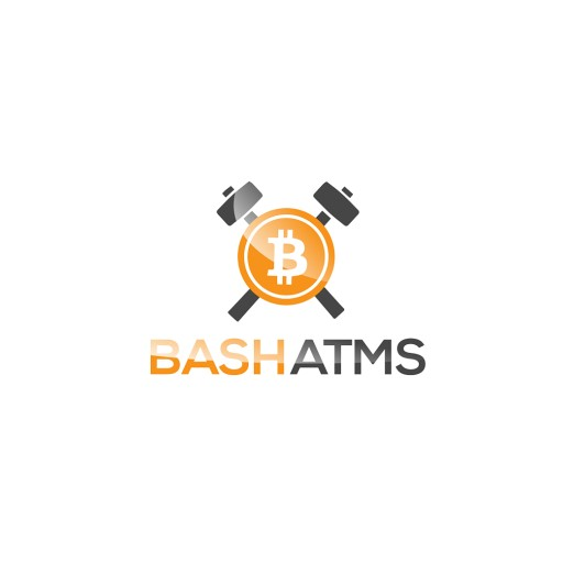 BASH Brand Bitcoin ATMs Seeks New People for Expansion