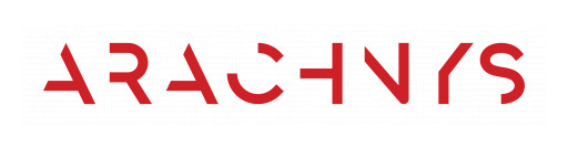 Arachnys and PwC Singapore Partnership Brings Digital KYC & AML Solutions to Singapore