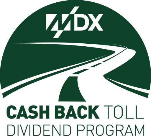 MDX Makes Special Delivery to Miami-Dade County Commuters and Small Business Owners as Part of Cash Back Rebate Program