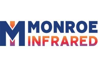 Monroe Infrared