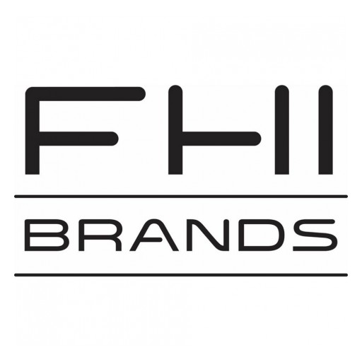 FHI Brands Acquired by Luxury Brands to Expand Beauty Portfolio
