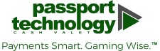 Passport Technology Inc.