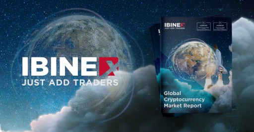 Ibinex Launches Comprehensive Market Report on Cryptocurrency