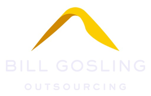Bill Gosling Outsourcing Named to Deloitte's Canada's Best Managed Companies List