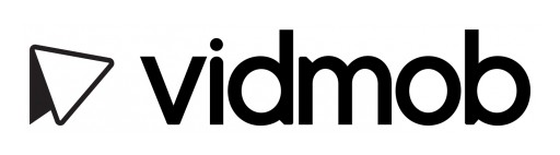 VidMob Named Official Pinterest Marketing Partner