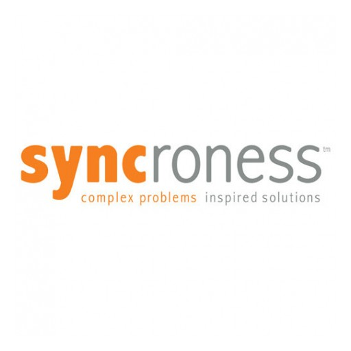 Syncroness, Inc. Named a Top 250 Private Company by ColoradoBiz Magazine