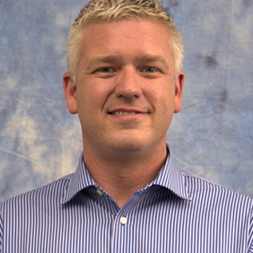DriSteem Appoints New Regional Sales Manager for the East Coast