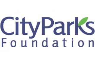 City Parks Foundation