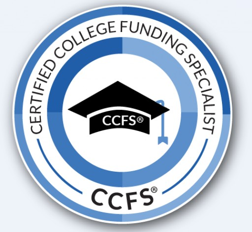 Discover How Six-Figure Families Pay for College Without Depleting Their Savings/Retirement - Free Workshop in Brentwood Tuesday, Oct. 23 - 7 PM