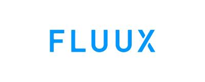 Fluux