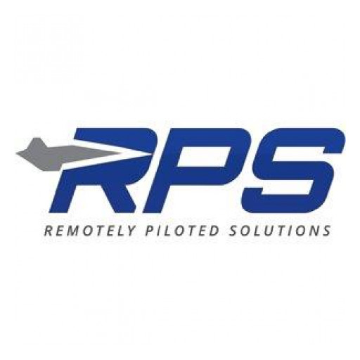 RPS Announces Appointment of Megan Moore as Chief Operating Officer