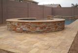 pool deck pavers in phoenix az
