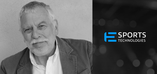 Atari Founder & Technology Innovator Nolan Bushnell Joins Esports Technologies as Strategic Advisor