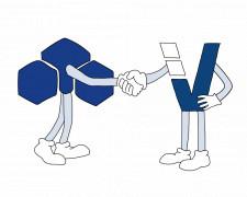 Zelcore - VeriBlock Partnership