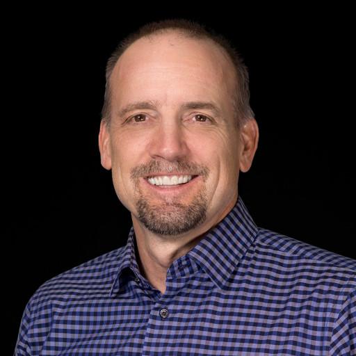 PropTech Startup zavvie Taps New $1.75M Inside Round