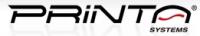 Printa Systems