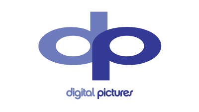 Digital Pictures Corp