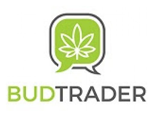 Four-Time NBA Champion John Salley Joins BudTrader.com as Board Member and Investor