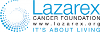 Lazarex Cancer Foundation