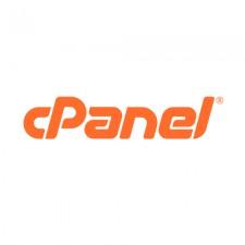 cPanel LLC