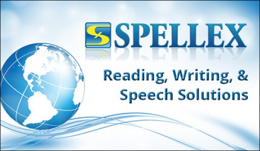 Spellex Introduces the First All-in-One Application for Medical Spelling, Definitions, and Pronunciations!