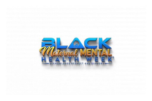 Mental Health Leaders and Celebrities Gather to Advocate for Black Maternal Mental Health