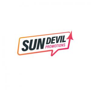 Sun Devil Promotions